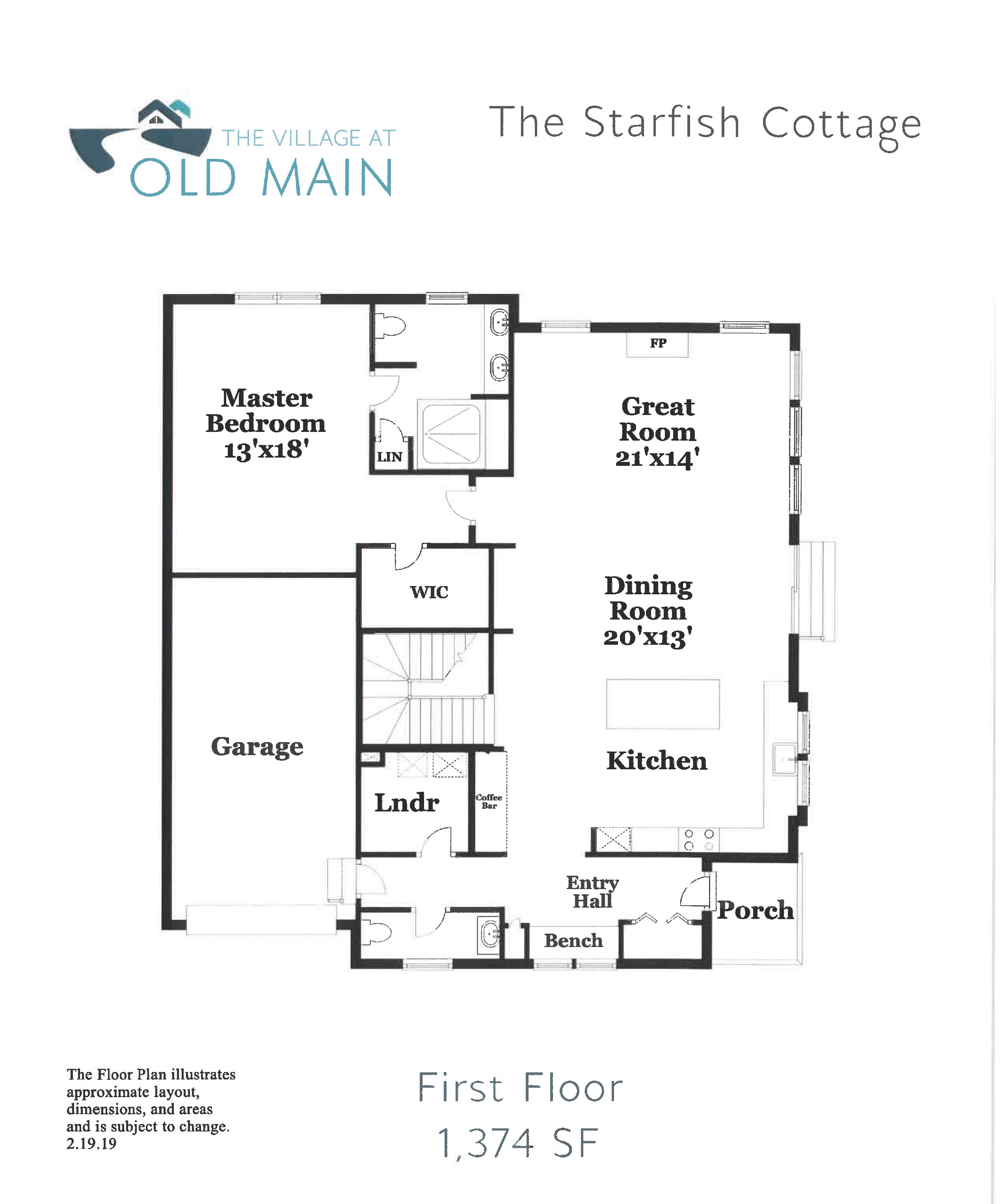 Pages-from-starfish-floor-plan-2