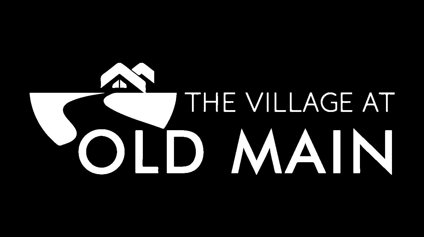 Village-logo_white